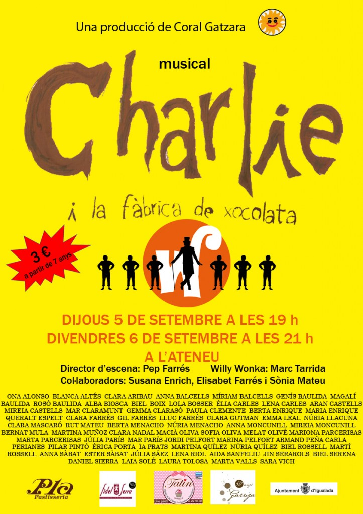 cartell charlie copia-1
